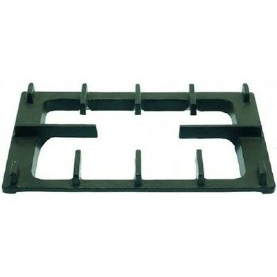 Grille 395X290 Mm 3185155