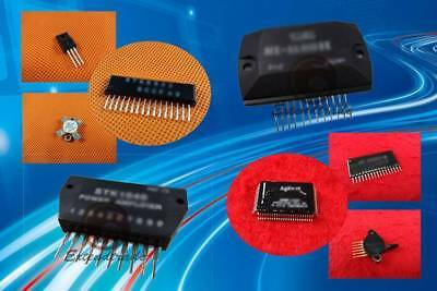 Samwin SW3205 TO-220 N-Channel MOSFET USA ship