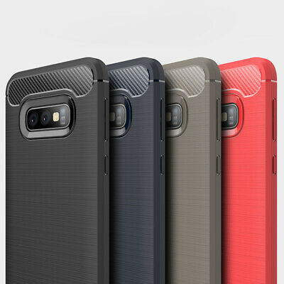 Outdoor Case Panzer Non-slip Shockproof Back TPU Silicone Rubber Lot Cover WL