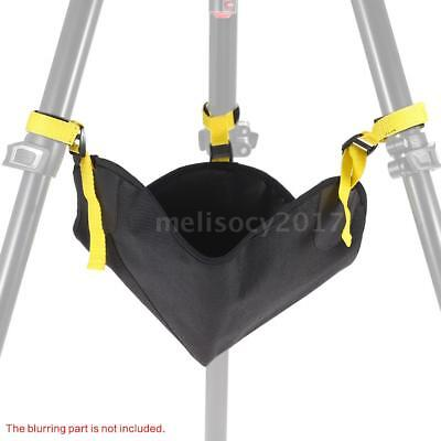 Studio Light Boom Arm Stand Tripod Counter Balance Sandbag Sand Bag X7R7