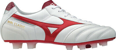 Mizuno MRL Classic Adult's Rugby Boots FG
