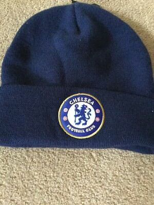 cb56cbf60e9fc MILLWALL CHILDS FOOTBALL Hat - New - £0.99