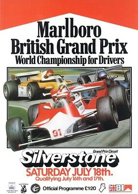 The Best Formula1 Full Races video collection all in English from 1978 to 2018