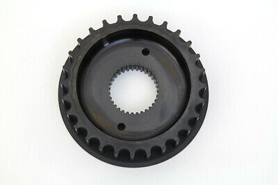 28 Tooth Front Pulley,for Harley Davidson motorcycles,by V-Twin