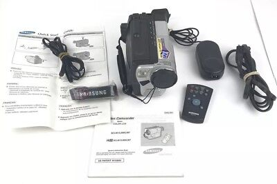 samsung scl906 manual user guide manual that easy to read u2022 rh sibere co Samsung Digital Camcorder SMX-C10RN XAA Manual Samsung Digital Camera Instruction Manuals