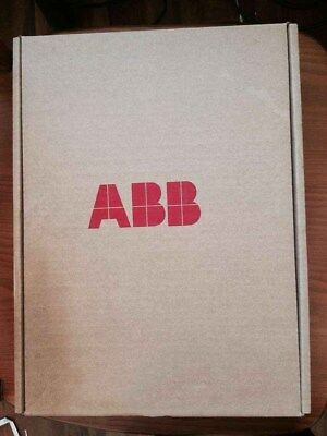 ABB bailey IMSET-01 MODULE **New**