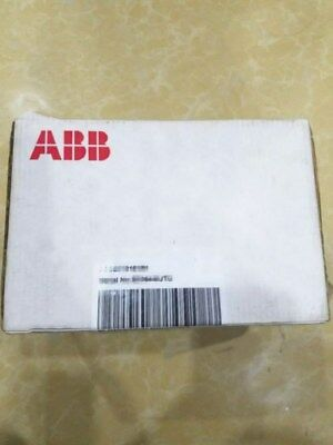 ABB bailey  NDBU-85C  MODULE **New**