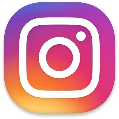 Instagram Service VÎEWS AND LÎKES PLEASE CONTACT ME FOR QUESTIONS $1 For 1k