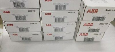 ABB bailey  INICT13A  MODULE **New**