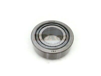 93332-00003-00 BEARING TAPRD #32 For Yamaha Parsun Outboard Motor 25 40HP 60HP