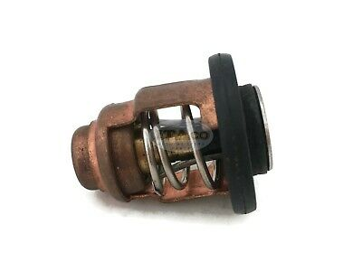 THERMOSTAT 3H6-01030 for Mercury Tohatsu Nissan Outboard M NS 3.5HP - 40HP 50º