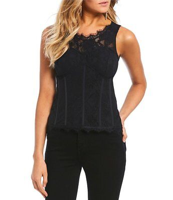Guess Top Donna Merion Bustier