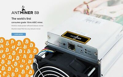 Antminer S5 Firmware 2019 Antminer S5 Joules