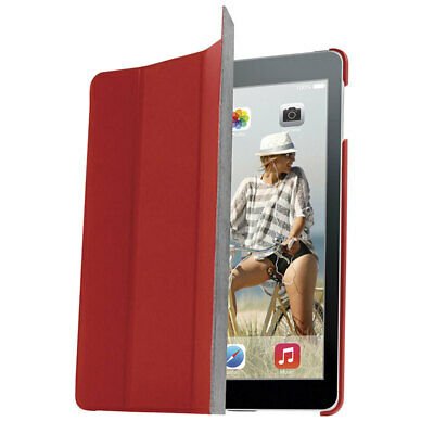 Gecko Ultra Slim Smart/Hard Shell Case Cover Protection For Apple iPad Air