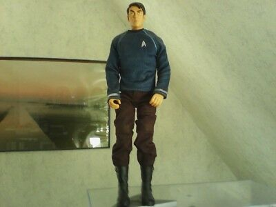 Dr. McCoy 1:6 scale