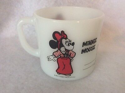 DISNEY MICKEY MOUSE Milk And Cookies for Santa Plate and Mug Set ...