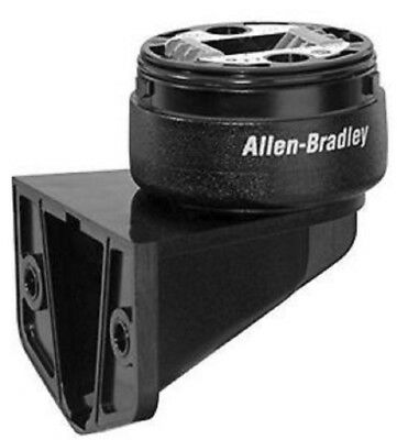Allen-Bradley 855T-BVM 855 Control Tower Stack Light Mounting Base, 70mm