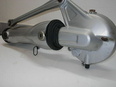 Forcellone Cardano Completo Bmw 1150 R 2001 2005