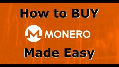 Monero Mining Contract   24 Hr 140KH ETH Only $22 QUICK! Less dollar an hour!!!