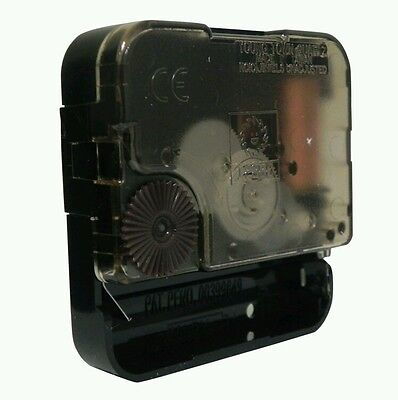 12888 Young Town Quartz Clock Movement Original Youngtown 12888 models