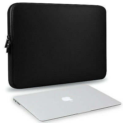 Case Bag for Macbook Pro 13 w/out touch bar 2017 2018 2016 Mac Pro Accessories