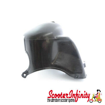 Cylinder Head Cowl/Cover (Vespa PX200)