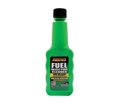 ABRO FUEL INJECTOR CLEANER 155ml