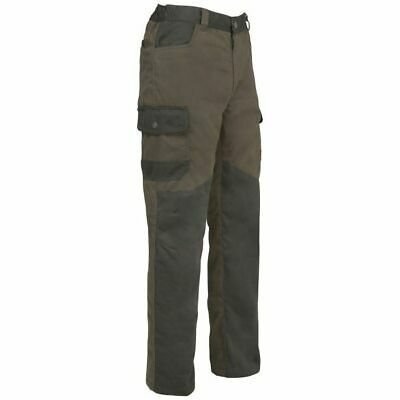 Shooting Hunting CHILDRENS PERCUSSION TRADITION Breathable Trousers Beating,