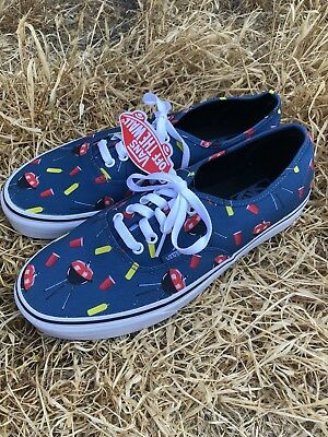 664ba4b3c91036 VANS MEN S SHOES