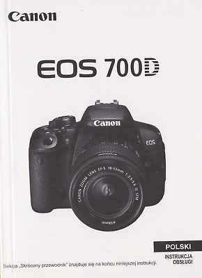 canon eos 3000 manual user guide manual that easy to read u2022 rh lenderdirectory co manual canon g3000 canon 3000n manual