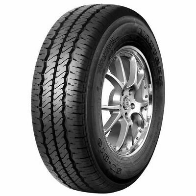Maxtrek 155R13c 8 Ply 90/88S SU-810 Light Truck Commercial Tyre