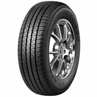 Maxtrek 165R13c 8 Ply 94/93S SU-830 Light Truck Commercial Tyre