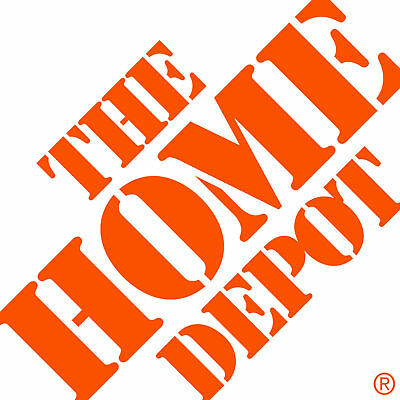 Home Depot 15% Off-1coupon- max saving 200$- In Store Only, 09/10/18