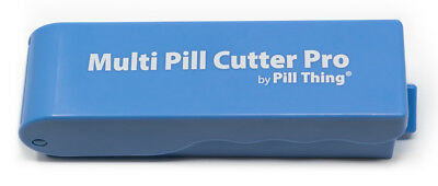 Multi Pill Cutter Pro [edit]