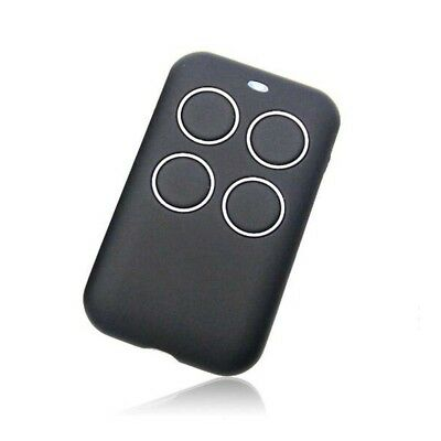 Universal Multi-Frequency Automatic Cloning Gate Door Remote Control Fob