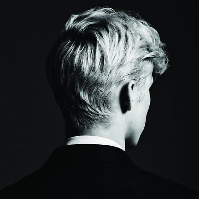 SEALED - Troye Sivan NEW CD Bloom (CD, Aug-2018, Capitol) SHIPS NOW !!