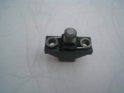New Allen-Bradley W43 Thermal Overload Relay Heater Element