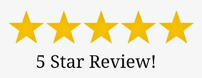 Good Review For Your Business