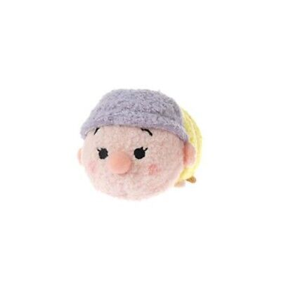 Authentic With Tag Japan Disney Store Tsum Tsum Dopey From Snow White