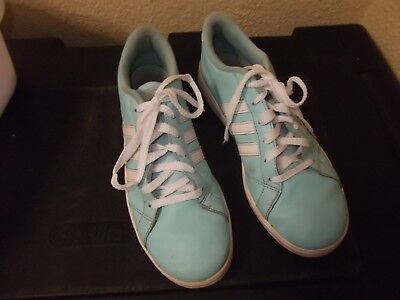 adidas womens shoes size 6