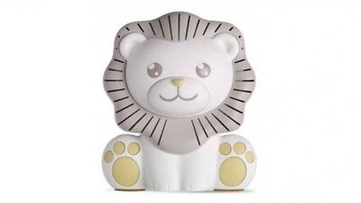 Project Nursery Lion Sound Soother with Night Lamp