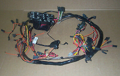 jeep cj5 dash wiring wiring diagrams  jeep cj5 dash wiring #12