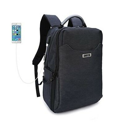 Fashion Waterproof Multifunctional Travel DSLR/SLR Camera Backpack Hiking Laptop
