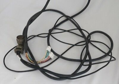 Head Cable for Lotem TH2 Kodak