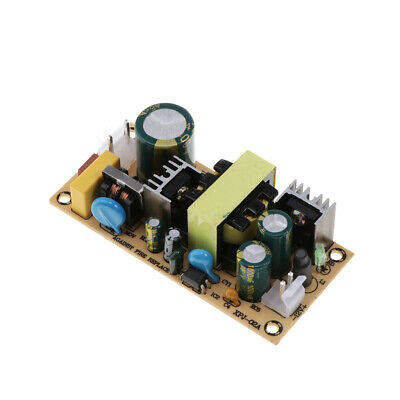 AC-DC 12V 3A 36W Isolated Power Supply Buck Converter Step Down Module