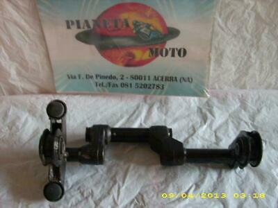 Supporto Motore Kymco  People 250 2001 2004