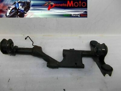 Supporto Motore Kymco  People 200 S 2004 2006 50350-Khb4-901