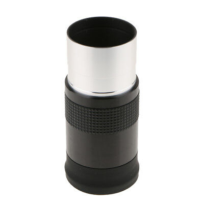 2inch/50.8mm Superview 32mm Wide Field Eyepieces for 2'' Astronomy Filters