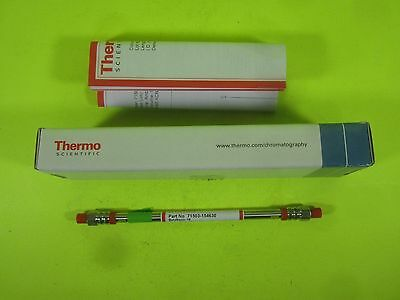 Thermo Scientific HPLC Column Beta Basic 18 71503-154630