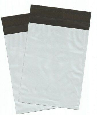 """50- 9"""" X 12"""" Poly Mailers !!SALE!!"""